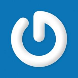 AntMiner V9 overview - Reviews & Features   CryptoCompare com
