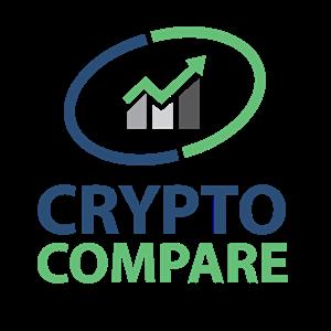 Bitcoin prediction price 2018
