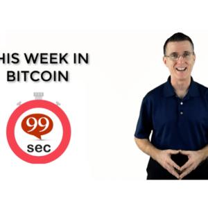 Bitcoin News Summary – July 2, 2018