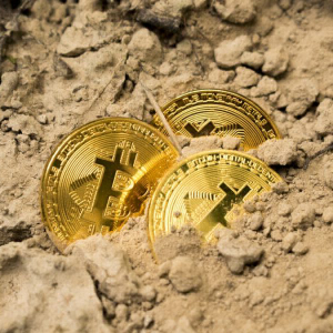 The truth about Bitcoin and Gold's correlation