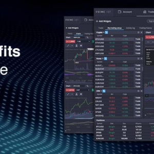Turning to Traditional Assets: COVID-19 and the Impact on Bitcoin Traders