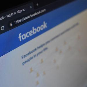 WATCH: Zuckerberg's LIVE testimony on Facebook's cryptocurrency venture Libra