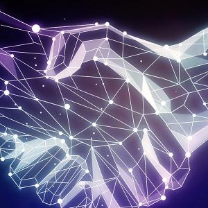 Credits Blockchain and GeoDB Sharing Ecosystem to Diversify Tech Capabilities