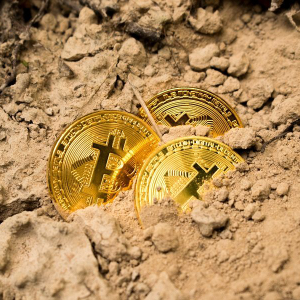 What's in store for Bitcoin in 2020? Here's what major players are predicting