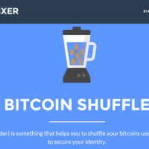 Top 5 use cases when you need a Bitcoin mixer [Tumbler]
