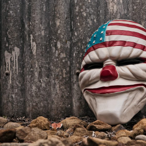 Bitcoin [BTC]: Cryptoverse questions Craig Wright's 'Satoshi claims' with MIT license discovery