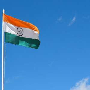 India: IMC's recommendation to ban private cryptos does injustice to the country's unbanked, crypto-community