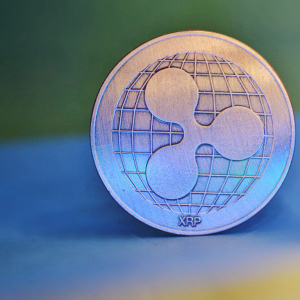 XRP offered to shareholders as SBI Holdings implement year-end benefits