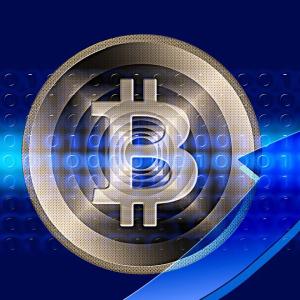 Bitcoin, Gold, S&P 500 correlation strengthens as BTC-GLD marks new ATH