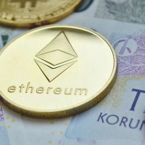 Ethereum IV dips to 2020 low as interest resurfaces