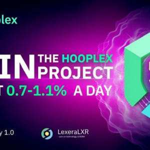 What is Lexera technology? Hooplex review