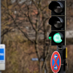 Neufund gets green signal from Liechtenstein's financial regulators to launch token offerings