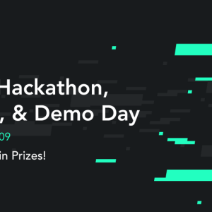Avalanche to Host MoneyDance: Virtual Hackathon, Summit, and Demo Day with $37K in Prizes