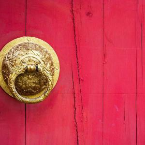 China's digital yuan will eliminate shadow banking: Dovey Wan