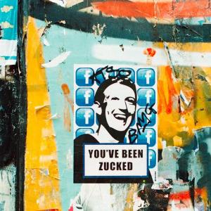 Facebook's Libra has potential; must re-work design, proposal: JP Morgan