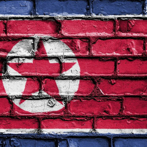 North Korea may now have the required expertise to deploy its own cryptocurrency