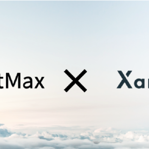 BitMax × Xangle - Providing Institutional-Grade Disclosure for Enhanced Transparency