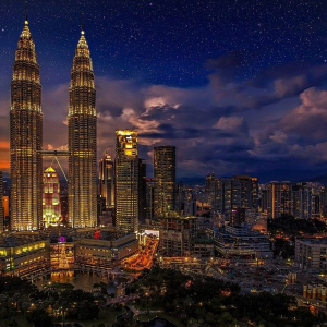 Huobi launches 'localized' crypto-exchange for Malaysia's locals