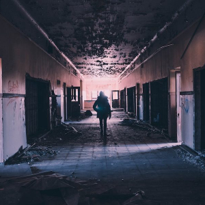 Bitcoin [BTC] dust does not damage the owner or network, explains Andreas Antonopoulos