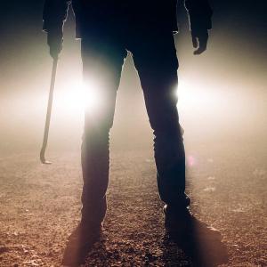 'Ethereum killer' community helping new use cases' exploration: Ash Egan