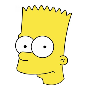 Memes and manipulation: Bitcoin's BART pattern and its origins