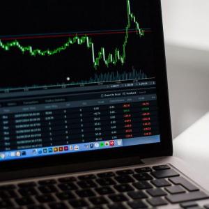 Cardano, Tezos, BAT Price Analysis: 15 June