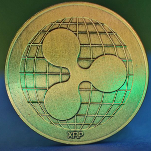 Jed McCaleb has sold half XRP he received; left with ~4.5 billion