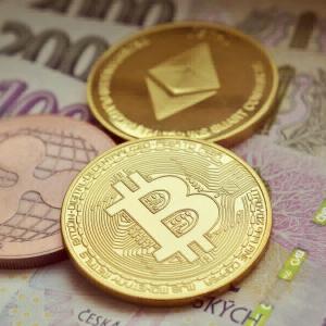 Bitcoin short-term price analysis: June 28