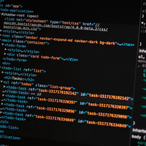 Bitcoin [BTC]: experts expect 20% of exchanges to be compromised to a hack by 2020, says report
