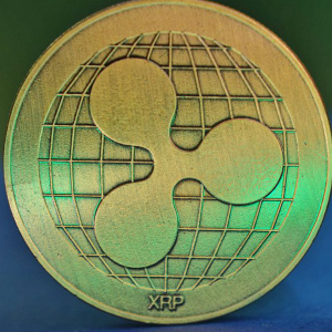 Ripple locks 900 million XRP back in escrow and focuses on OTC sales