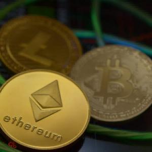Ethereum long-term Price Analysis: 28 September
