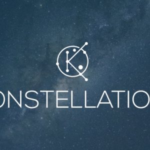 Konstellation Network Wants To Disrupt Financial Services Implementing Blockchain With its New Partners