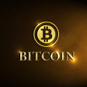 Bitcoin's increasing correlation: What's driving it?