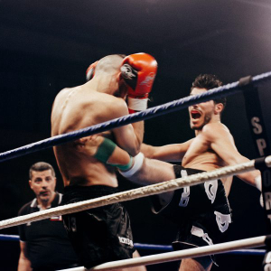 Bitcoin [BTC] won't take things lying down; king coin surges after CNBC's stock-comparison jibe