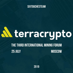 """TerraCrypto Part III. Thaw: where do we grow?"""