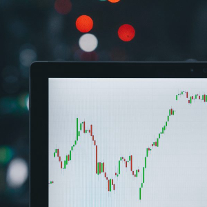 Blockchain adoption rising only in trading, despite countless other use-cases