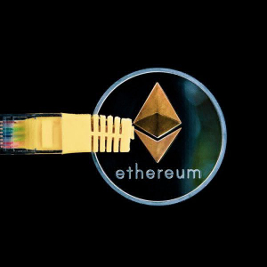 Ethereum Futures volume inches closer to May 2019 ATH