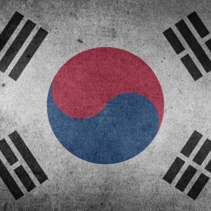 South Korea may be pushing to tax cryptocurrency gains
