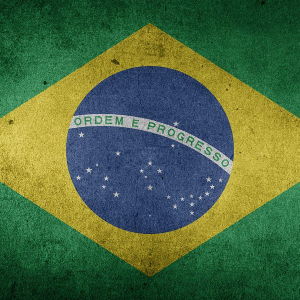 RippleNet member NIUM partners with Brazilian foreign exchange to facilitate remittances