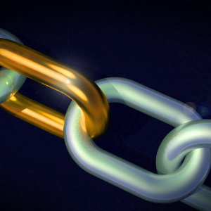 Bitcoin SV's chain records non-consensus chain split