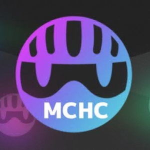 My Crypto Heroes announces issuance of MCH governance token