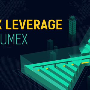 KuCoin Futures Platform KuMEX Increases Max Leverage to 100x
