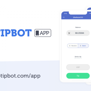 XRP Tipbot's Twitter ban: Wind addresses theories behind the lockdown