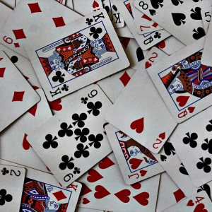 Bitcoin's house of cards rally hinges on conquering $10,500; failure could spell disaster
