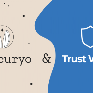 Mercuryo offers Bank Card Deposits for Trust Wallet