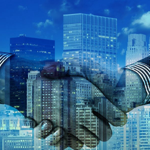 RippleNet members Azimo, Siam Commercial Bank partner to facilitate payments