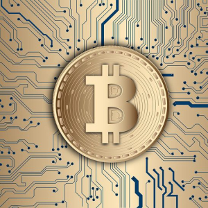 Research reveals Bitcoin's multidisciplinary influence