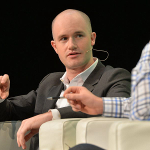 Can Libra help boost crypto adoption? Coinbase CEO certainly thinks so