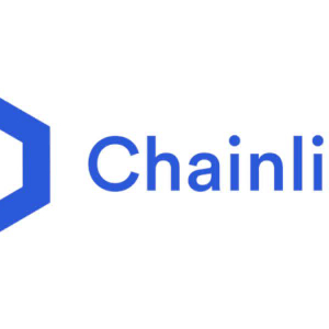 Chainlink short-term Price Analysis: 07 September