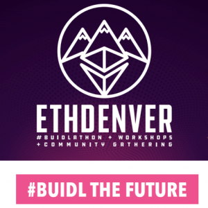 ETHDenver Expands Technological Diversity Efforts by Inviting Non-Ethereum Chains & Agnostic Blockchain Projects to Upcoming 2020 Event